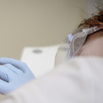Aproveche al máximo su cita con el dentista