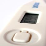 Relación entre fiebre reumática y mala higiene dental en niños