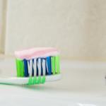Tipos de dentífrico. Cuál me viene mejor
