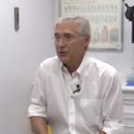 Carillas de porcelana – Dr. José María Montes de Oca