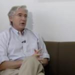 Sedación dental – Dr. José María Montes de Oca