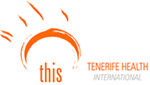 THIS: Turismo de Salud  Tenerife Health International Service