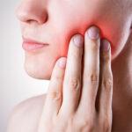 La relación entre la periodontitis y las enfermedades cardiovasculares