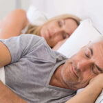 Las cinco preguntas más frecuentes sobre apnea del sueño y la férula de avance mandibular